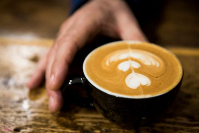 Coffee sold in California could soon carry cancer warnings