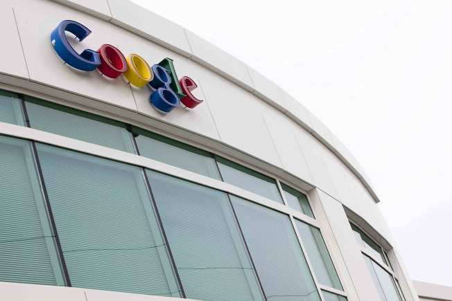 Feds to Investigate Google's Wi-Fi Data Breach
