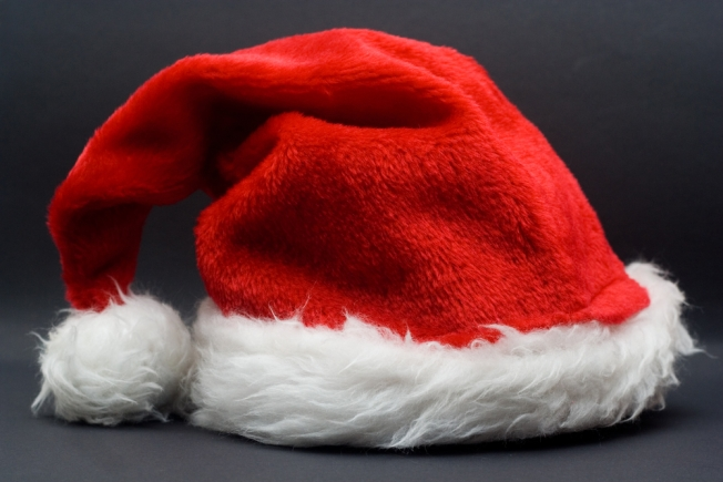 Teacher Who Said Santa Not Real Apologizes