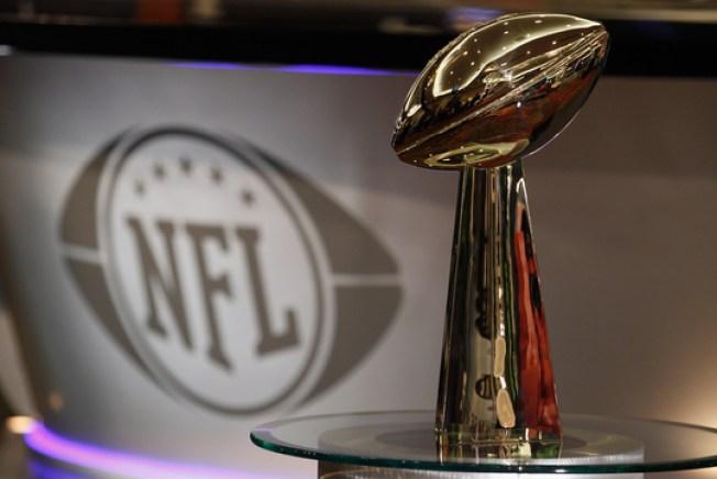 The Picks: Super Bowl XLV