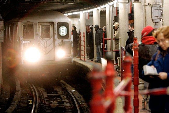 MTA's Doomsday Scenario is Bunk