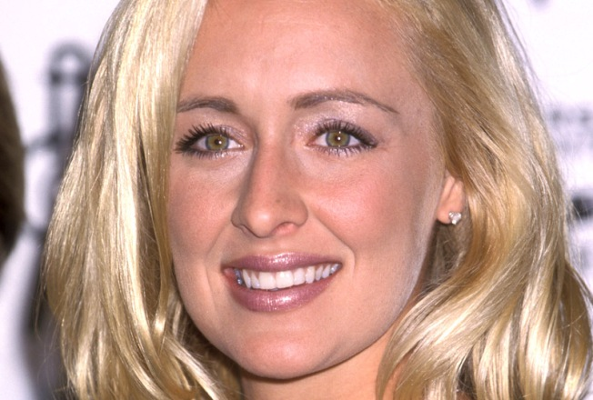 Mindy McCready Talks Sex Tape, Rehab & Her Custody Fight