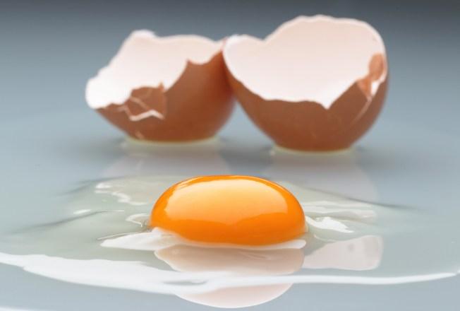 Egg Shortage Cuts Into Restaurant Profits, Menu Items
