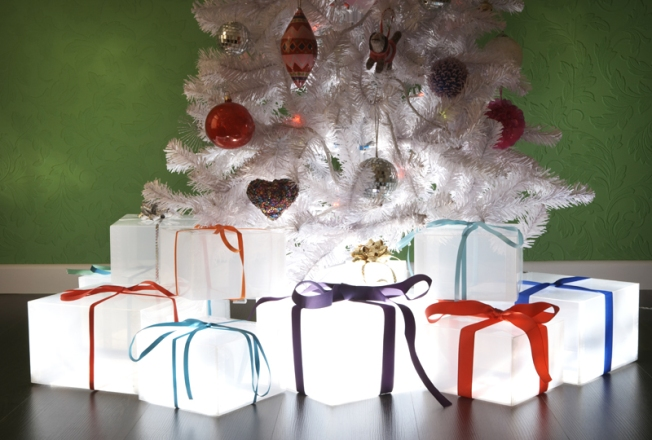 Earth-Friendly Gift Ideas for a Green Christmas