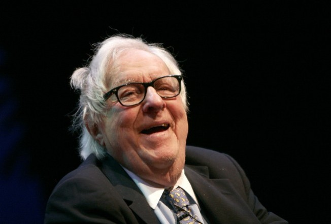 """Fahrenheit 451"" Author Ray Bradbury Dies at 91"