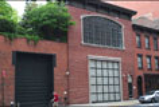 Noise Wars: West Village Locked & Loaded