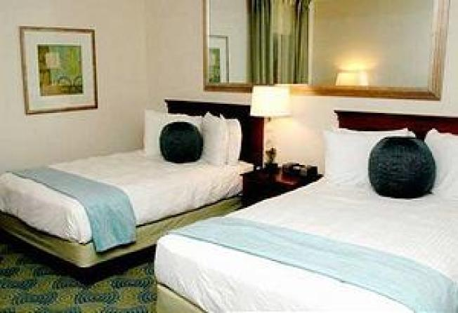 Missouri Travelers Will Find Newly Certified Green Hotels