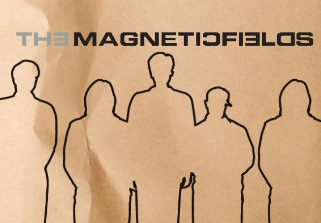 Magnetic Fields Documentary Finally Gets New York Release