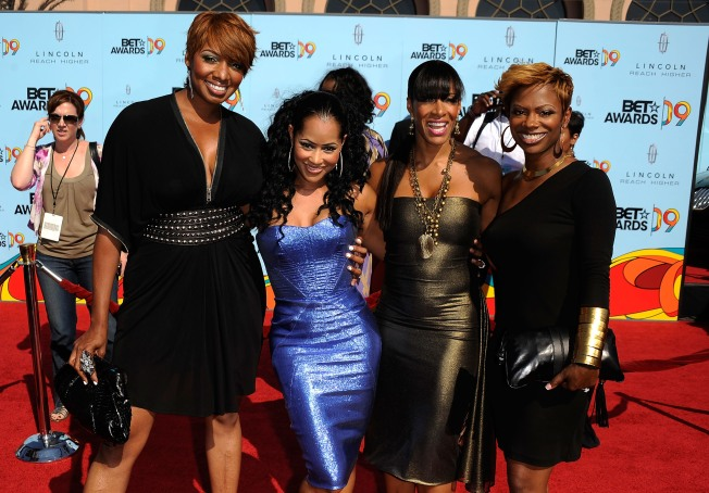 """Man Accused in Death of Atlanta """"Housewives"""" Star's Fiance Free"""
