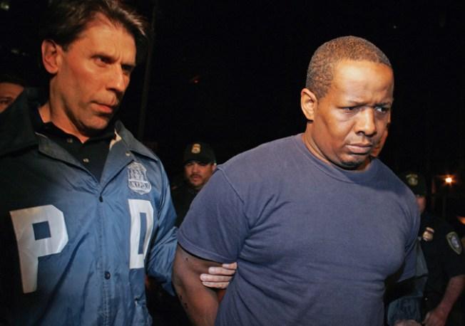 Closings Arguments Held in Bronx Temple Plot Trial