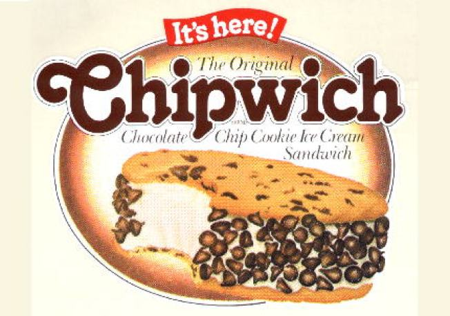 Chipwich Inventor Richard LaMotta Dies at 67