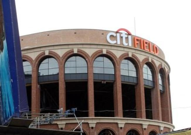 Should Citi Field Be Renamed Taxpayer Field?