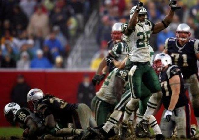"""Jets Fans' """"Spygate"""" Lawsuit Versus Patriots Getting Review"""