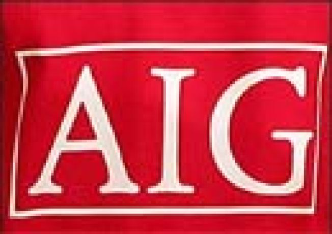 UBS Buys AIG Commodity Index for $150 Million