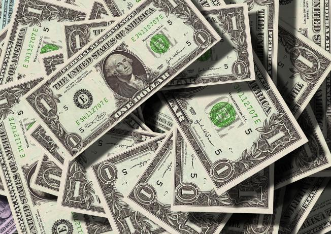 New Jersey Siblings Convicted in Multi-Million Dollar Invoice Scheme