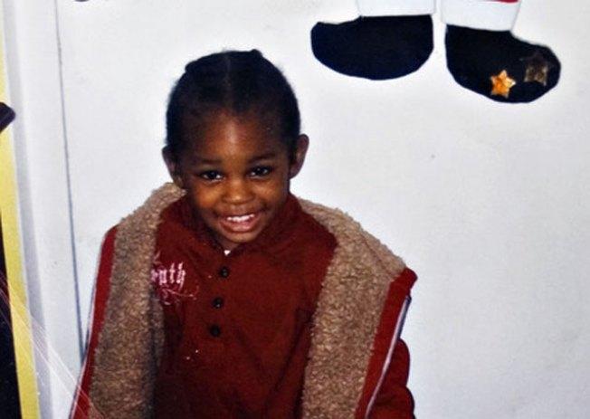 Mom, Boyfriend Arrested in Death of Brooklyn Boy, 4