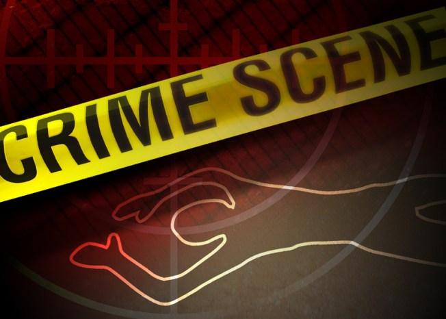 NJ Man Fatally Stabbed in Manhattan
