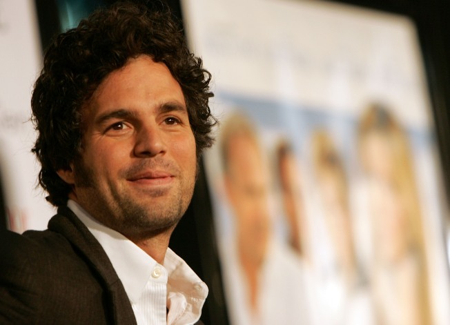 Suspect in Shooting of Mark Ruffalo's Brother in Custody