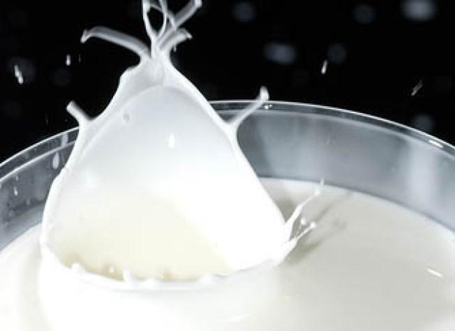 Gastroporn: Momofuku Bakery & Milk Bar