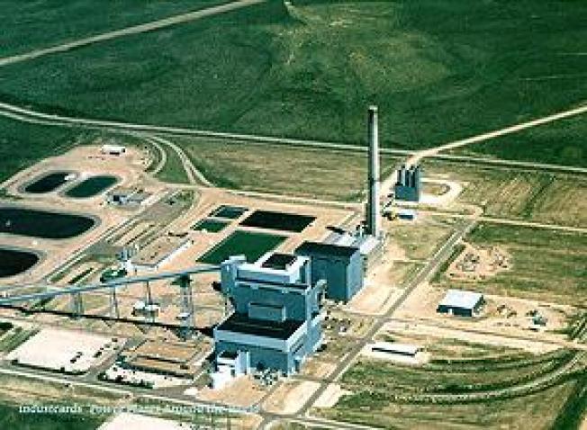 Electric Co-op Sues Kansas Governor Over Coal Plant Denial