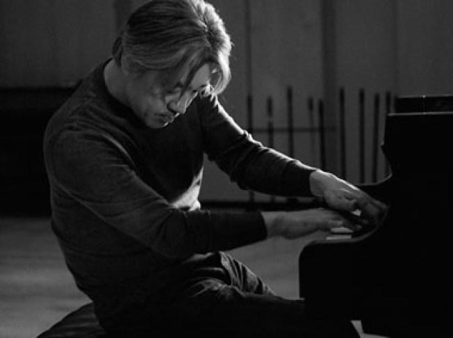 10/18: Ryuichi Sakamoto, Celebrity Autobiography & Marcus on Dylan