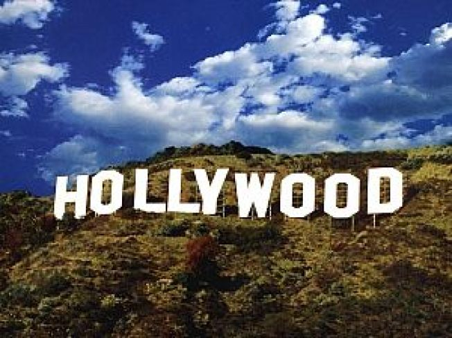 Hollywood Doesn't Want You to Know About All the Money It Made