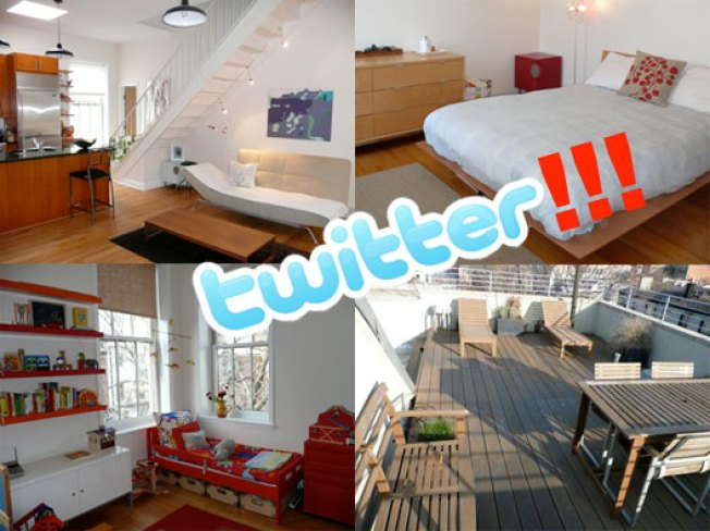 Cobble Hill Condo FSBT (For Sale By Twitter)