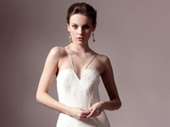 This Weekend: Gilt Groupe Offers Wedding Blowout