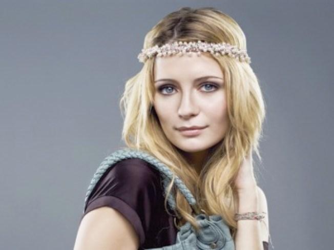 Mischa Barton Designs ... Headbands