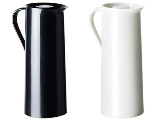 The Ultra-Mod $6 Coffee Flask