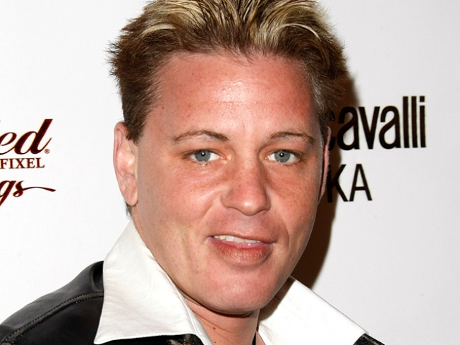 California Targets Prescription-Drug Ring Linked to Corey Haim