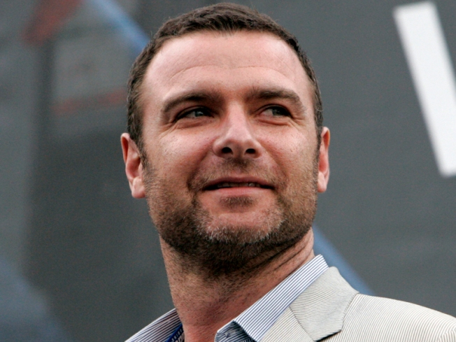 "3/1: Liev Schreiber on ""The Bridge,"" All-You-Can-Eat Tacos…"
