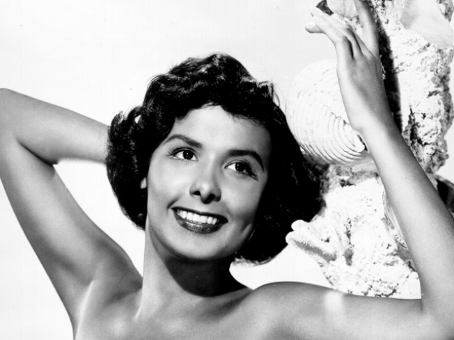 Lena Horne's NYC Apartment Artifacts Up for Auction