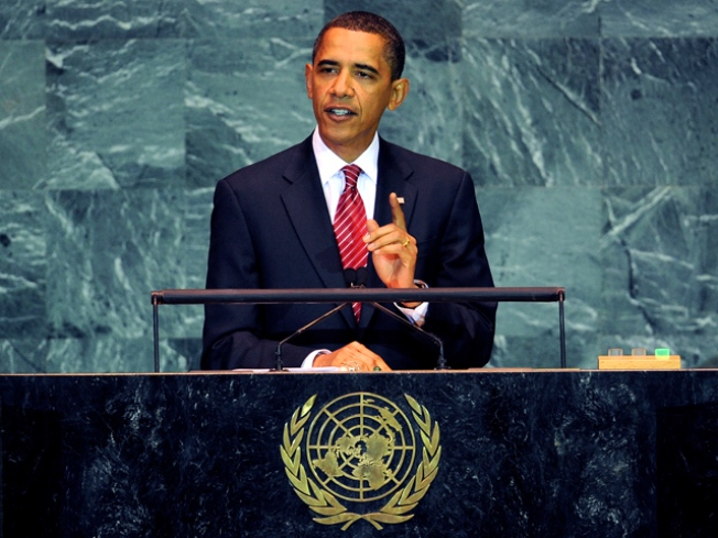 Did Obama Orchestrate Olympic Momentum?