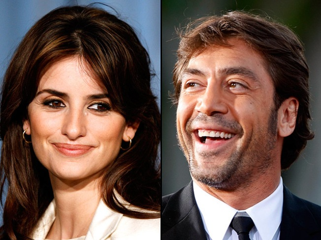 Sister Expects Javier Bardem & Penelope Cruz To Have Children