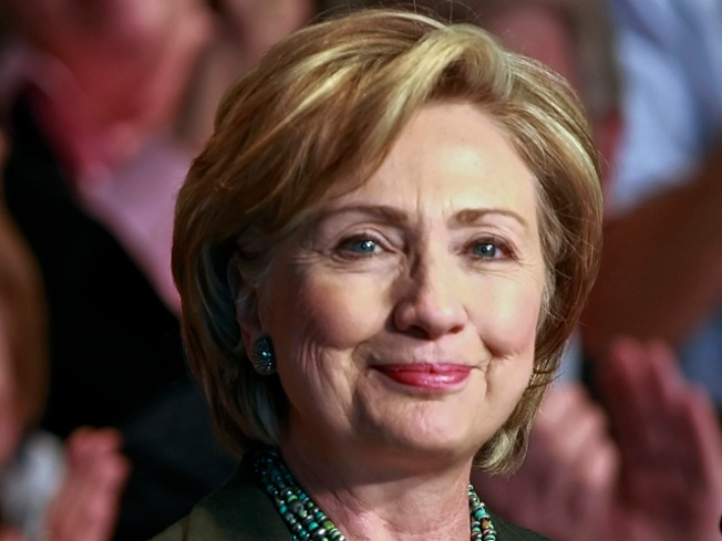 Hillary Clinton to Accept Job at State: Report