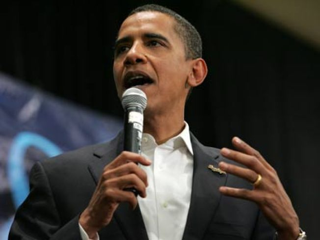 Obama Doubles Commitment to Jobs