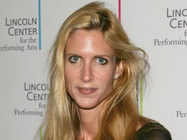 Coulter Quieted