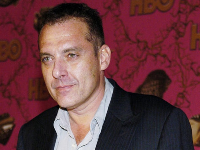 Actor Tom Sizemore's Ex-Flame Says He Hit Her During Visit to Talk Child Support