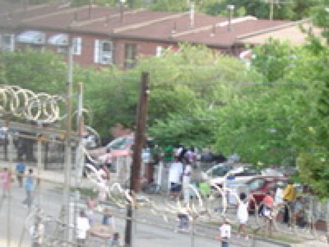 Shocker: Brooklyn Minority Communities Screwed on Mortgages