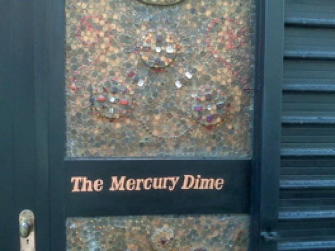 Petraske File: Mercury Dime Bankrupting Soon-To-Be-Private Milk & Honey
