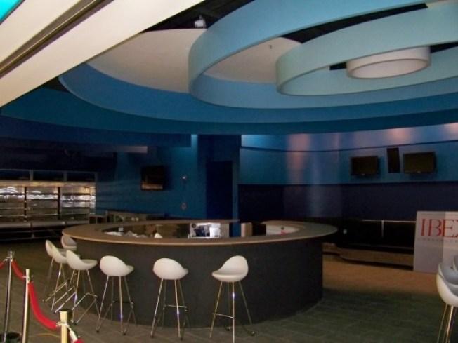 JetBlue Palooza: A Look at the Terminal 5 Restaurants