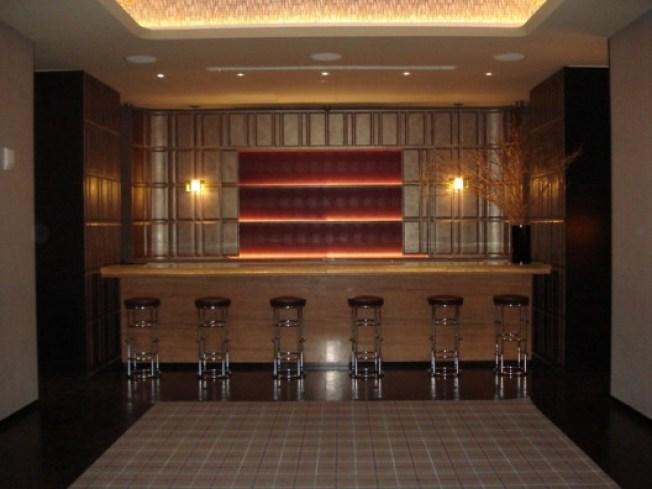 Thompson Hotels' Just-Opened Smyth Tribeca