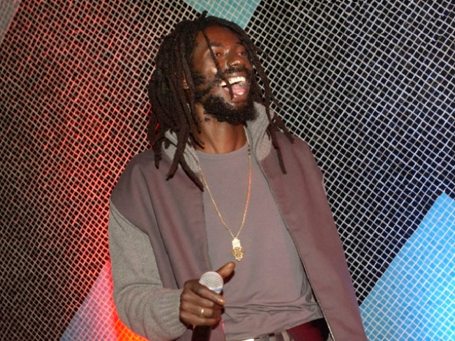 Boom Bye Bye! Buju Banton Guilty of Cocaine Conspiracy