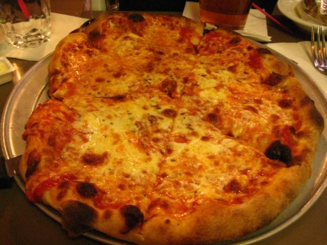 Restaurants Italian Near Me: Two New Jersey Eateries Make List Of Best Italian