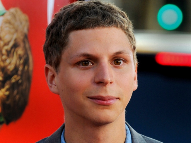 "8/3: Michael Cera Talks ""Pilgrim,"" Chowder Fest…"