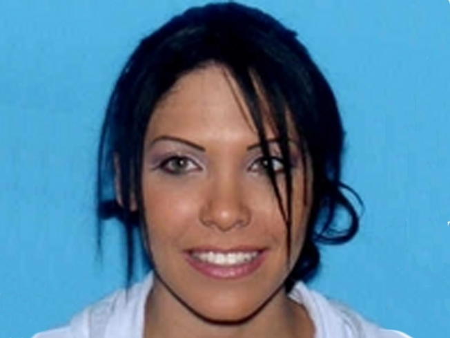 N.J. Woman Found After Violent Kidnapping