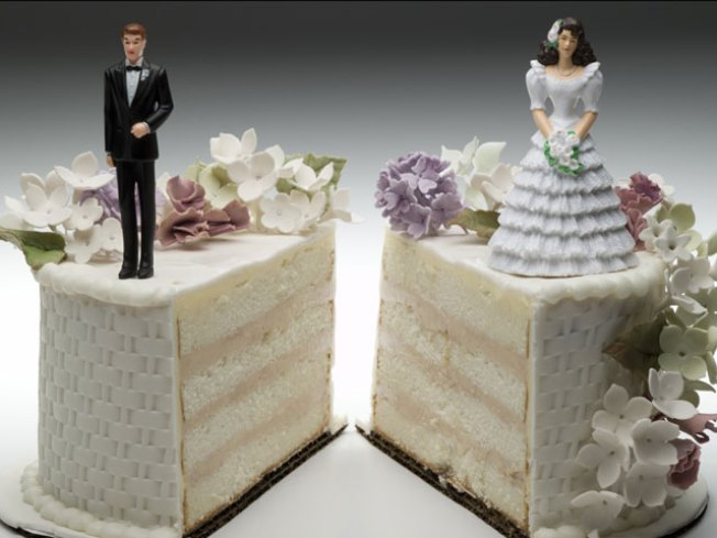 State Senate Passes No-Fault Divorce Law