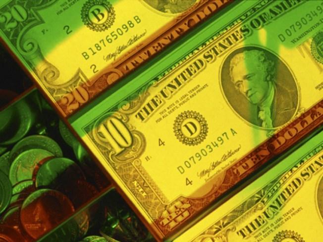 Groupon Raising Nearly $1 Billion in Funding: Report