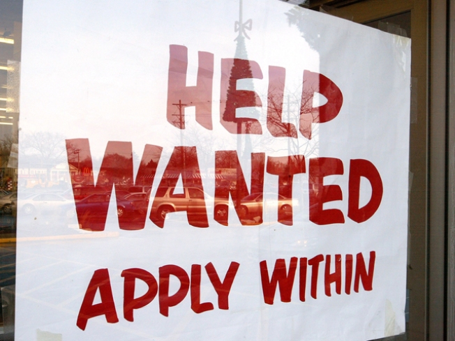 Jobless Claims Worst in 26 Years